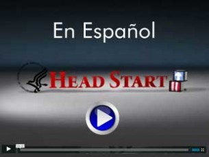 Head Start (Español)