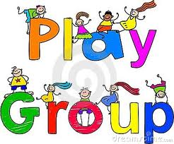 Walworth County Play Group