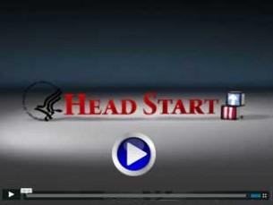 Head Start (English)