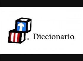 14 -- Diccionario
