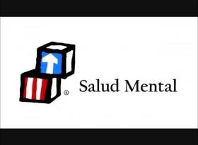 13 -- Salud Mental