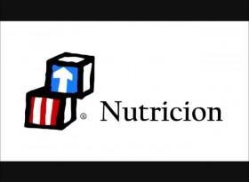 12 -- Nutricion