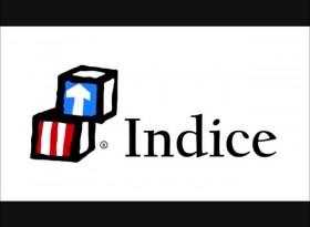 3 -- índice