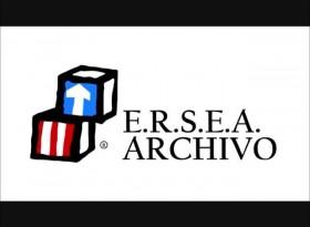 9 -- E.R.S.E.A. Archivo