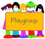 Rock County Play Group